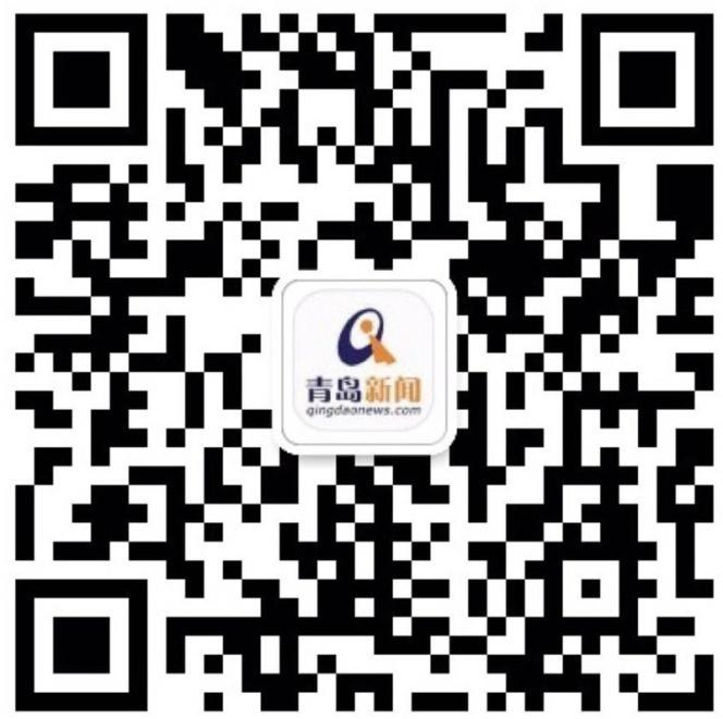 金岸丽景,胶州,新盘,青岛新闻网