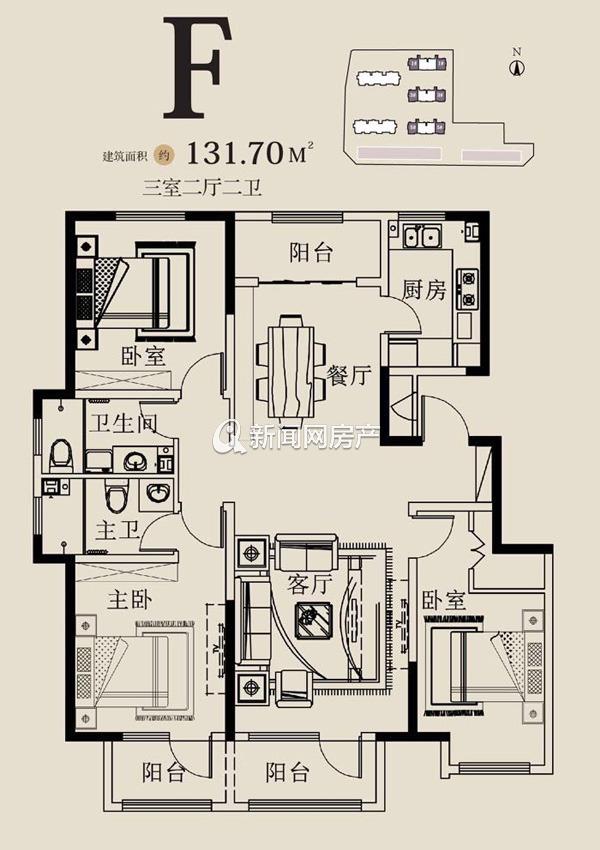 广润熙悦,李沧,新盘,青岛新闻网