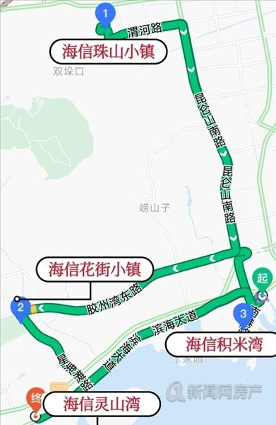 西海岸,新城吾悦广场,房展会,特价优惠,青岛新闻网