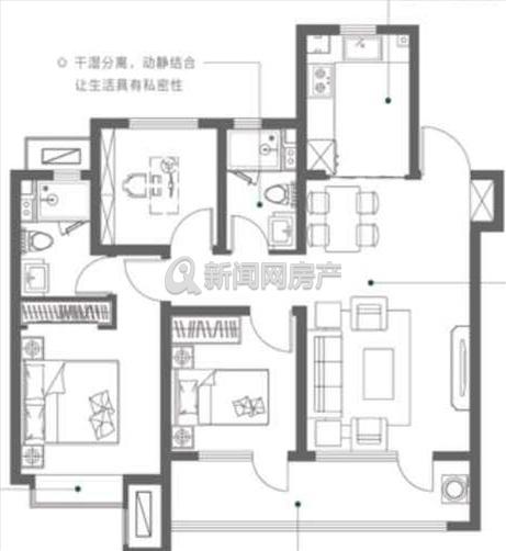 城阳,青铁畅意城,预售速递,新盘首开,ope电竞app下载新闻网
