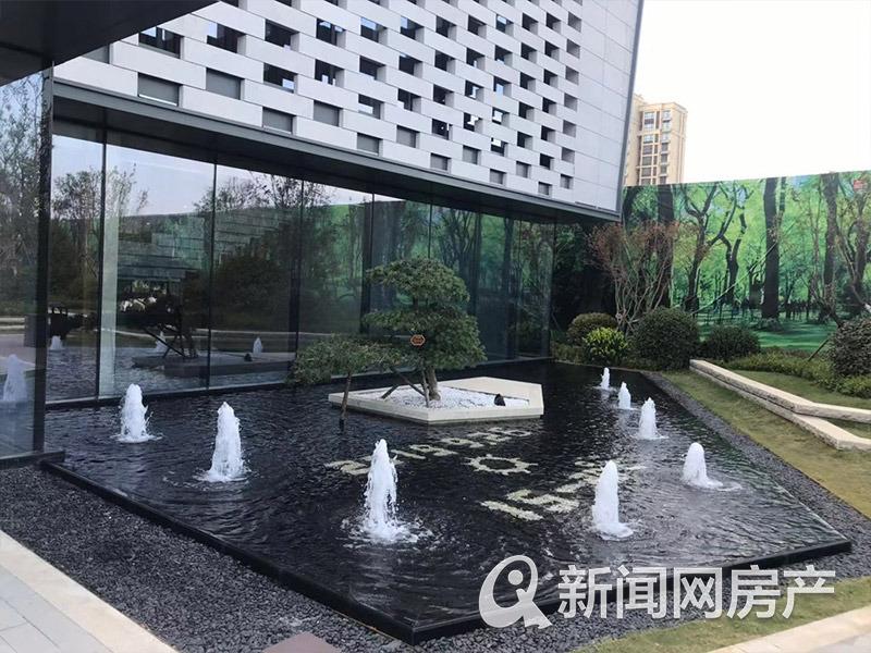 中建锦绣天地,胶州,ope电竞app下载新闻网