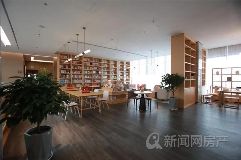 绿地凤栖澜玥,西海岸,青岛新闻网