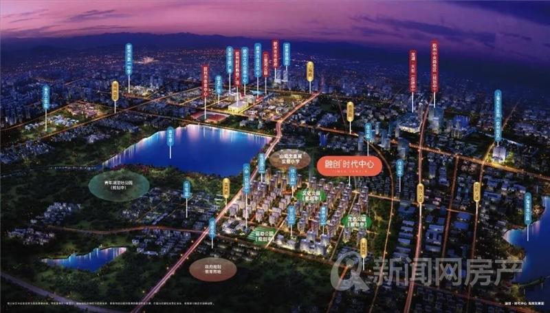 青岛,楼市,西海岸,胶州,融创,青岛新闻网