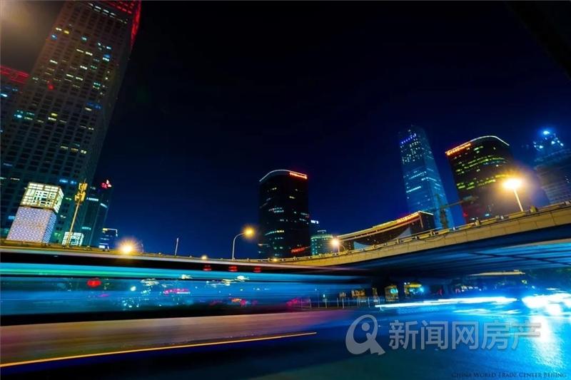 即墨万达广场,即墨,青岛新闻网