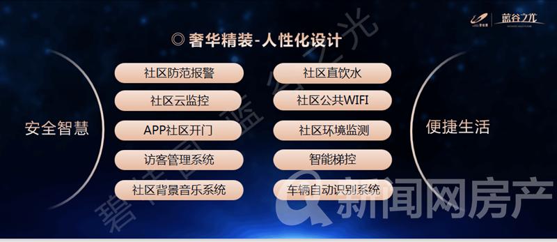 蓝色硅谷,蓝谷之光,ope电竞app下载新闻网