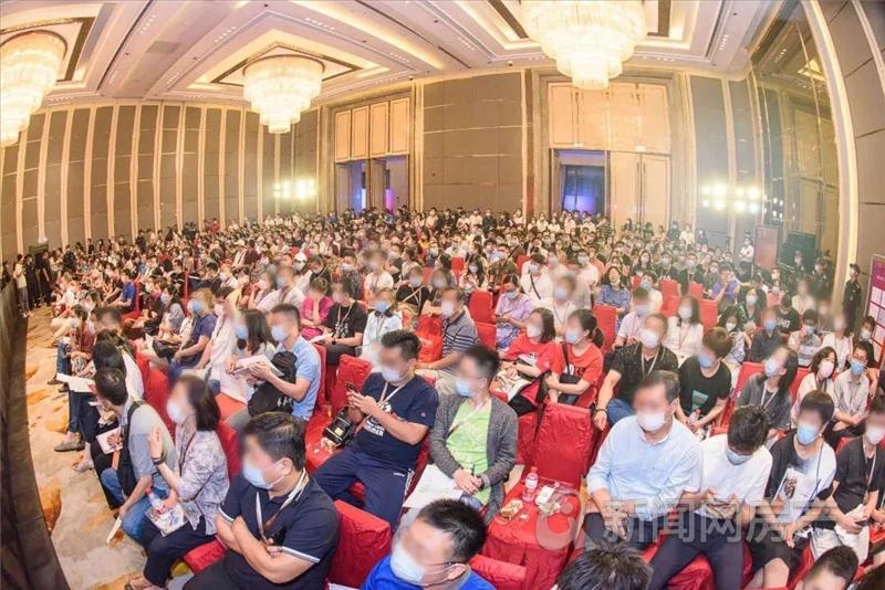 绿城汀岚,绿城云栖,李沧,ope电竞app下载新闻网