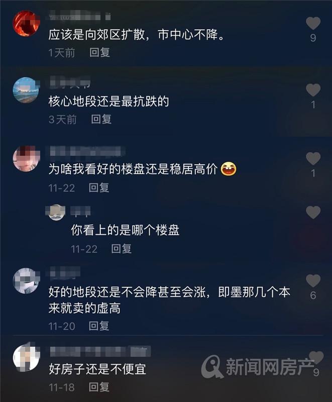 崂山,李沧,绿城,看房车,青岛新闻网