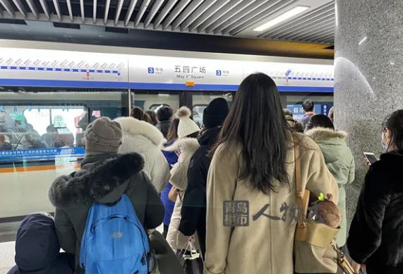 青岛,地铁,地铁盘,城阳,胶州,西海岸,青岛新闻网