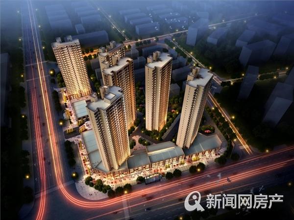 http://house.qingdaonews.com/xinloupan/show5980.html