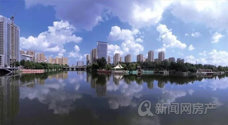 万达广场,即墨,青岛新闻网