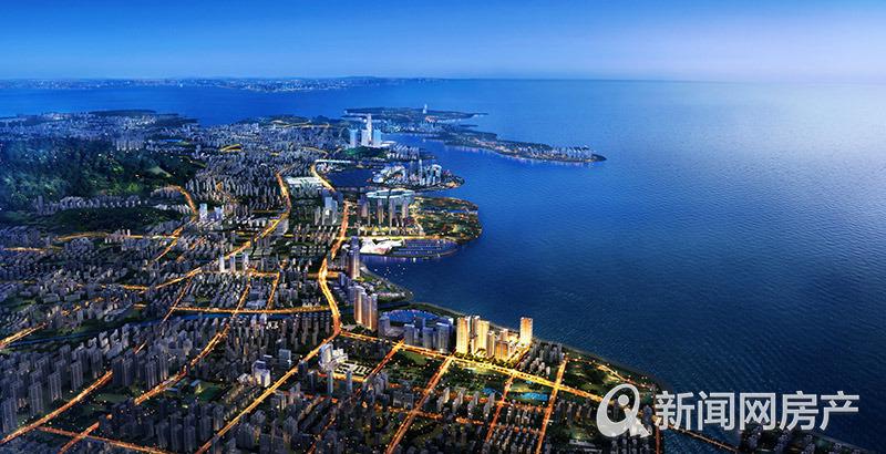 公寓,市北,西海岸,青岛新闻网
