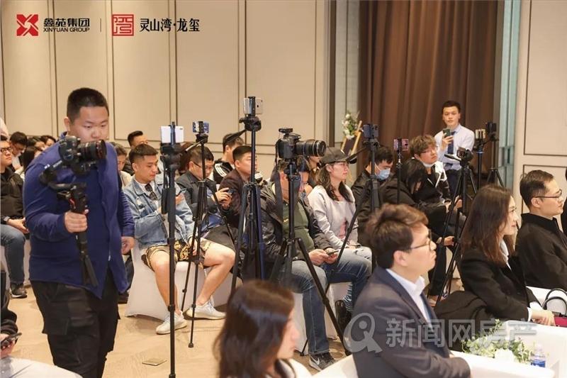 灵山湾龙玺,西海岸,海景房,青岛新闻网