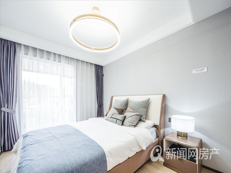 青岛,中信泰富琅琊郡,海景地铁盘,青岛新闻网