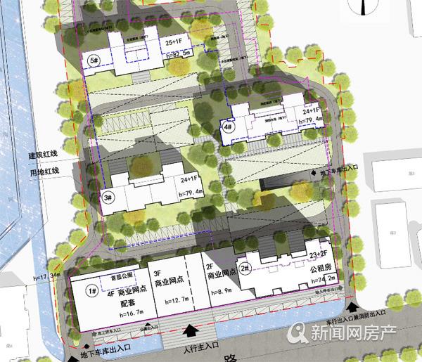 青岛,楼市,5月预售,绿城,青岛新闻网