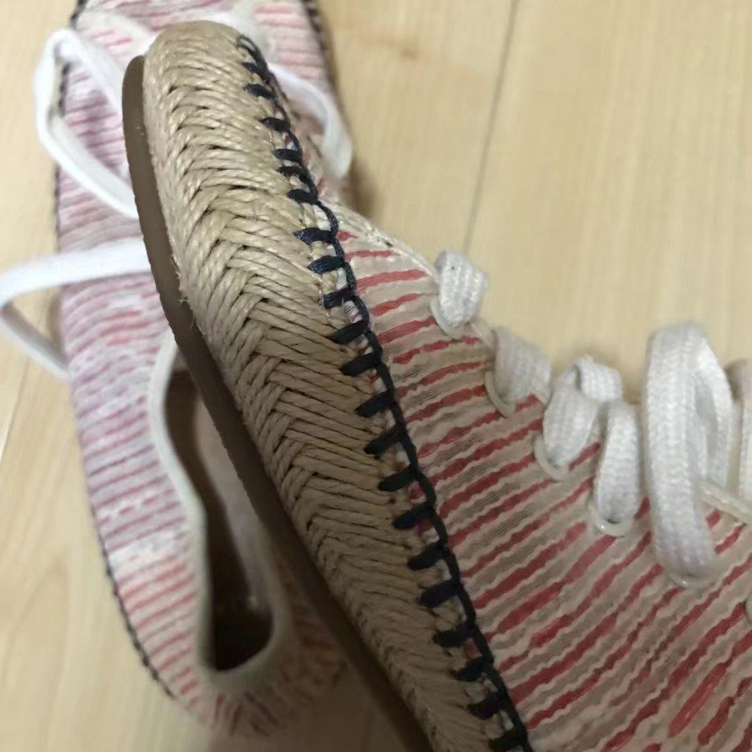 【全新美国直邮AERIN】女款休闲板鞋